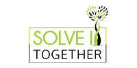 Solve It Together - Ken Institute Affiliation